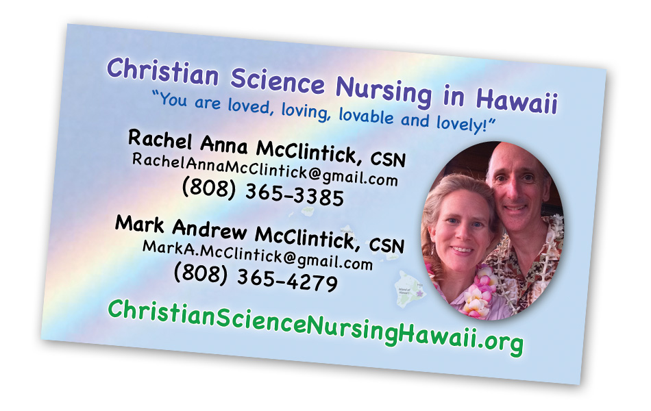 Rachel_Mark_businesscard_web